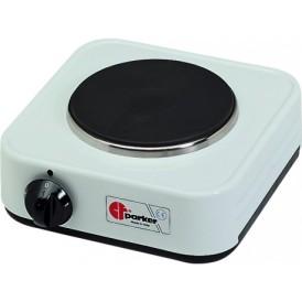 fornello-elettrico-1-piastra-1000w.jpg