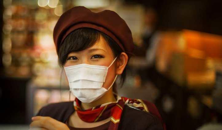 giapponesi-mascherine2.jpg