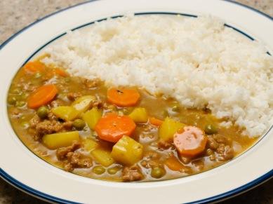 Make-Japanese-Curry-Step-15.jpg