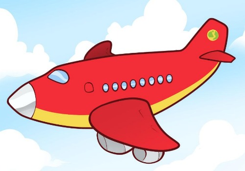 plane500.jpg
