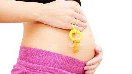 quarto-mese-di-gravidanza-634-357.jpg