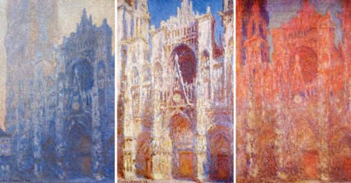 claude-monet-cattedrale-fb.jpg