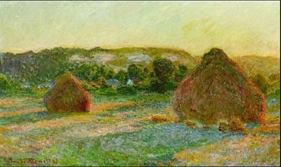Pagliai_Monet.jpg