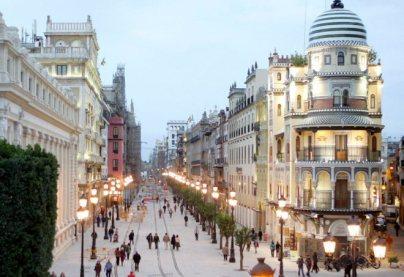visitare-Siviglia-in-3-giorni.jpg
