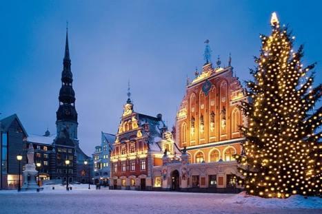Mercatini-di-Natale-a-Riga.jpg