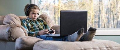 videogiochi-ai-bambini-gli-esperti-raccomandano-non-prima-dei-6-anni-4151761934[2005]x[835]780x325.jpeg