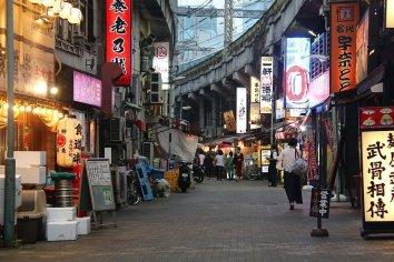ueno_beer_21b.jpg