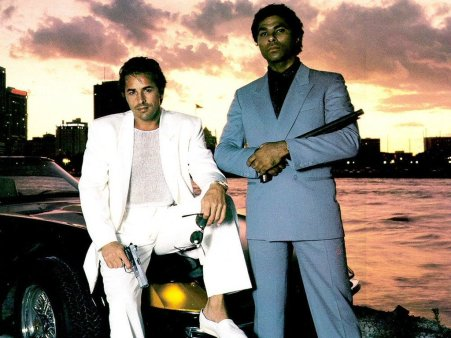 miamivice1-1024x768