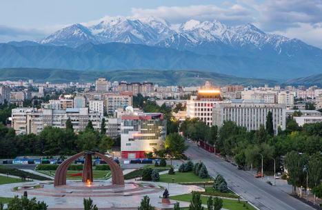 bishkek-kyrgyzstan-gettyimages-905564394